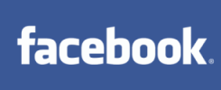 Image representing Facebook as depicted in Cru...