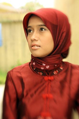 somali girls, gabdhaha soomaaliya sexy girl